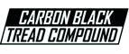 CARBON BLACK TREAD COMPOUND
