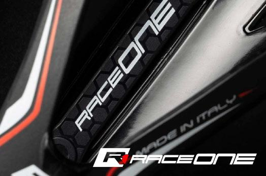 RACEONE ITALIAN POWER PASSION
