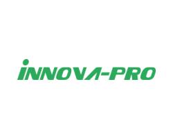 Innova Pro